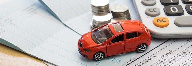 Assicurazione automobili a Modena, Auto Grifone