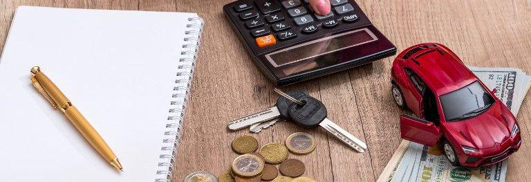 Servizi finanziari auto a Modena